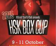 HSK BOX CUP NEWS 4